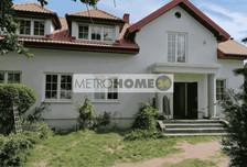 Dom do wynajęcia, Warszawa Wilanów Królewski, 280 m²