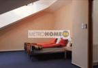 Dom do wynajęcia, Warszawa Górny Mokotów, 160 m² | Morizon.pl | 3557 nr3