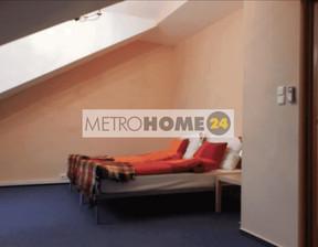Dom do wynajęcia, Warszawa Górny Mokotów, 160 m²
