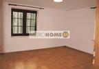 Dom do wynajęcia, Konstancin-Jeziorna, 490 m² | Morizon.pl | 5866 nr13