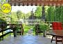 Morizon WP ogłoszenia | Dom na sprzedaż, Warszawa Ursynów Centrum, 508 m² | 9667