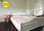 Morizon WP ogłoszenia   Dom na sprzedaż, Warszawa Sadyba, 250 m²   8209