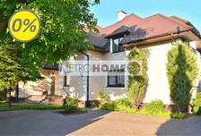 Dom na sprzedaż, Józefosław, 420 m²