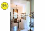 Dom na sprzedaż, Skolimów, 464 m² | Morizon.pl | 6961 nr16