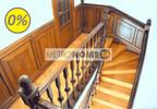Dom na sprzedaż, Warszawa Sadyba, 280 m² | Morizon.pl | 8402 nr6