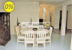 Morizon WP ogłoszenia   Dom na sprzedaż, Warszawa Sadyba, 250 m²   4693
