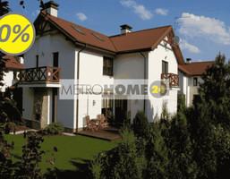 Morizon WP ogłoszenia | Dom na sprzedaż, Warszawa Dąbrówka, 365 m² | 9177