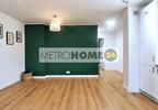 Mieszkanie na sprzedaż, Warszawa Sadyba, 47 m² | Morizon.pl | 6005 nr4