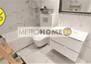 Morizon WP ogłoszenia | Mieszkanie na sprzedaż, Warszawa Służewiec, 50 m² | 8709