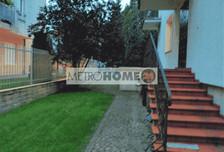Dom do wynajęcia, Warszawa Służew, 180 m²