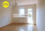 Dom na sprzedaż, Warszawa Ursynów Północny, 340 m² | Morizon.pl | 6445 nr10