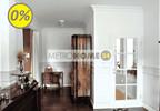 Dom na sprzedaż, Raszyn, 732 m²   Morizon.pl   1825 nr11