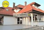 Morizon WP ogłoszenia | Dom na sprzedaż, Nowa Iwiczna, 340 m² | 6821