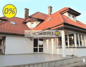 Dom na sprzedaż, Nowa Iwiczna, 340 m²