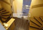 Dom na sprzedaż, Warszawa Siekierki, 120 m² | Morizon.pl | 8243 nr9