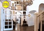 Dom na sprzedaż, Skolimów, 464 m² | Morizon.pl | 6961 nr7
