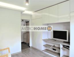 Morizon WP ogłoszenia | Mieszkanie do wynajęcia, Warszawa Wola, 36 m² | 5862