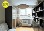 Mieszkanie na sprzedaż, Warszawa Śródmieście Południowe, 53 m²   Morizon.pl   9776 nr11