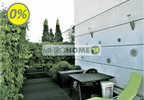 Mieszkanie na sprzedaż, Warszawa Ursynów Centrum, 88 m² | Morizon.pl | 4537 nr3