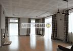 Dom do wynajęcia, Henryków-Urocze, 265 m² | Morizon.pl | 4162 nr6