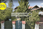 Dom na sprzedaż, Konstancin, 207 m² | Morizon.pl | 9268 nr3