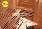 Dom na sprzedaż, Zalesie Górne, 375 m² | Morizon.pl | 6770 nr11
