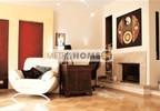 Dom na sprzedaż, Warszawa Stegny, 408 m² | Morizon.pl | 3431 nr2