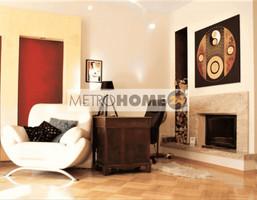 Morizon WP ogłoszenia   Dom na sprzedaż, Warszawa Stegny, 408 m²   9491