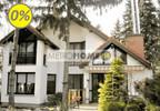 Dom na sprzedaż, Michałowice-Osiedle, 445 m²   Morizon.pl   6620 nr3
