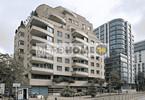 Morizon WP ogłoszenia | Biuro na sprzedaż, Warszawa Śródmieście Północne, 305 m² | 6633