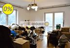 Mieszkanie na sprzedaż, Warszawa Grabów, 79 m²   Morizon.pl   6349 nr6