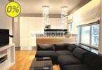 Morizon WP ogłoszenia | Mieszkanie na sprzedaż, Warszawa Stary Mokotów, 82 m² | 0412
