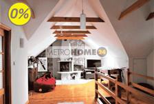 Mieszkanie na sprzedaż, Warszawa Ursynów, 163 m²