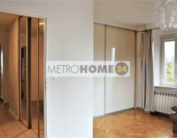 Morizon WP ogłoszenia | Mieszkanie na sprzedaż, Warszawa Kabaty, 71 m² | 7504