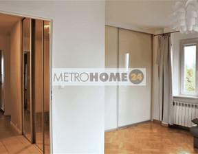 Mieszkanie na sprzedaż, Warszawa Kabaty, 71 m²