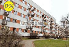 Mieszkanie na sprzedaż, Warszawa Rakowiec, 39 m²