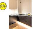 Mieszkanie na sprzedaż, Warszawa Rakowiec, 39 m² | Morizon.pl | 9533 nr4