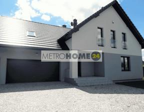 Dom do wynajęcia, Henryków-Urocze, 265 m²