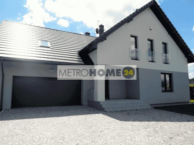 Dom do wynajęcia, Henryków-Urocze, 265 m² | Morizon.pl | 4162