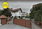 Dom na sprzedaż, Warszawa Dąbrówka, 365 m² | Morizon.pl | 5178 nr2