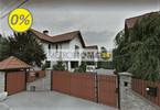 Morizon WP ogłoszenia | Dom na sprzedaż, Warszawa Dąbrówka, 365 m² | 1138