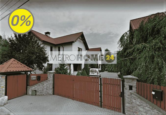 Dom na sprzedaż, Warszawa Dąbrówka, 365 m² | Morizon.pl | 5178