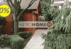Dom na sprzedaż, Warszawa Dąbrówka, 365 m² | Morizon.pl | 5178 nr14
