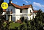 Dom na sprzedaż, Warszawa Dąbrówka, 365 m² | Morizon.pl | 5178 nr3