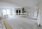 Dom na sprzedaż, Warszawa Zielona-Grzybowa, 250 m² | Morizon.pl | 7301 nr3