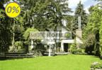 Dom na sprzedaż, Michałowice-Osiedle, 445 m²   Morizon.pl   6620 nr2