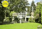 Morizon WP ogłoszenia | Dom na sprzedaż, Michałowice-Osiedle, 445 m² | 2680