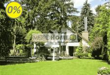 Dom na sprzedaż, Michałowice-Osiedle, 445 m²