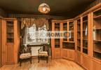 Dom na sprzedaż, Warszawa Wilanów Wysoki, 420 m² | Morizon.pl | 5422 nr7