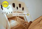 Dom na sprzedaż, Warszawa Dąbrówka, 245 m²   Morizon.pl   8479 nr12